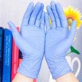 Multifunctional Latex Gloves (100 PCS) - Urban Emergency Survival Kits