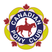 Canadian Pony Club