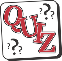 Virtual National Quiz - Participation Fee