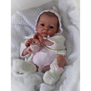 Reborn tink, reborn babies, reborn baby doll, reborn baby doll, reborns, custom reborn, christmas gifts, realistic dolls, unique gift