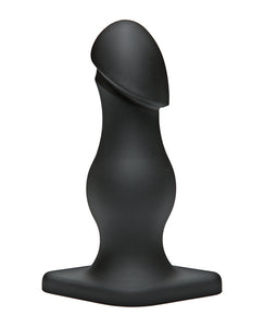 Titanmen The Rumpy