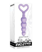 Evolved Anal Sweet Treat - Purple