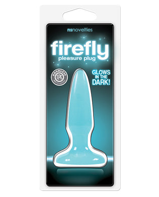 Firefly Pleasure Plug Mini