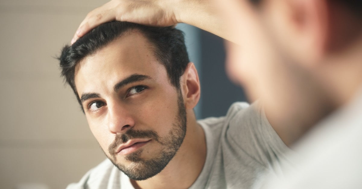6 Surprising Causes of Dandruff (And How to Prevent Them)