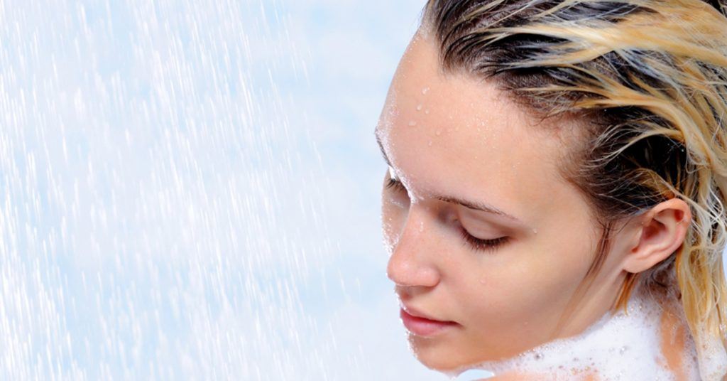 Do You Really Know How To Wash Your Hair?