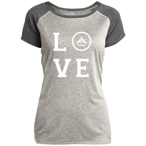 Image of Pageant Love -  Performance T-Shirt