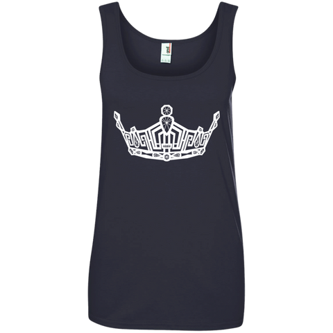 Image of Miss Clark County - Tank Top