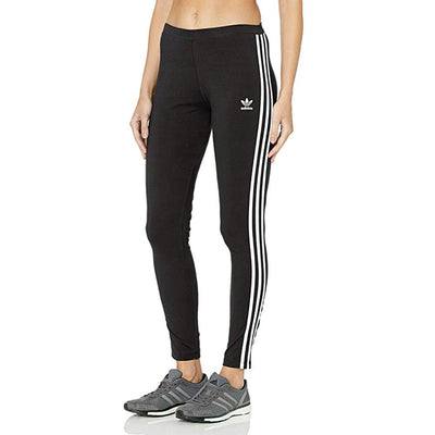 adidas Originals Women's 3 Stripes Legging