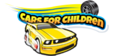 Cars for Children Au