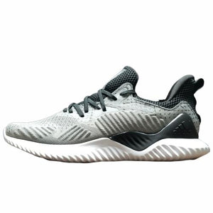 buy online 4ae6f 018ce Adidas Alphabounce Beyond