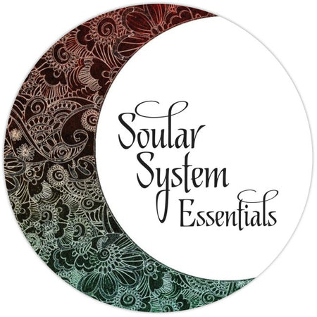 Soular System Essentials