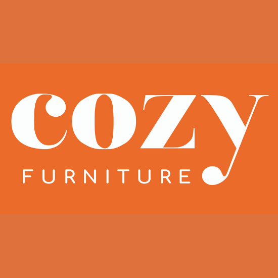 About Cozy Furniture - Cozy Furniture