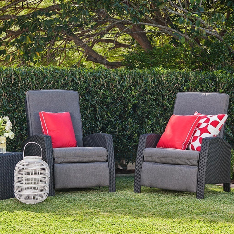 What you should know before purchasing wicker furniture - Cozy Furniture