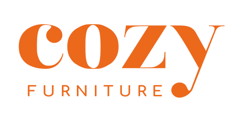 Cozy Indoor Outdoor Furniture
