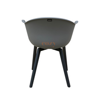 Tenerife Dining Chair