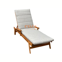 cozy-furniture-vienna-outdoor-sunlounger-cushion