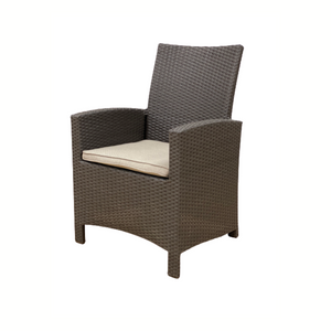 cozy-furniture-outdoor-dining-chair-mirage