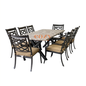 cozy-furniture-outdoor-dining-set-yarra-wye