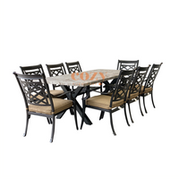 cozy-furniture-outdoor-dining-set-yarra-wye-nine-piece