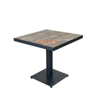 cozy-furniture-outdoor-small-table-roma-80x80cm-squared-ceramic-grey-aluminium