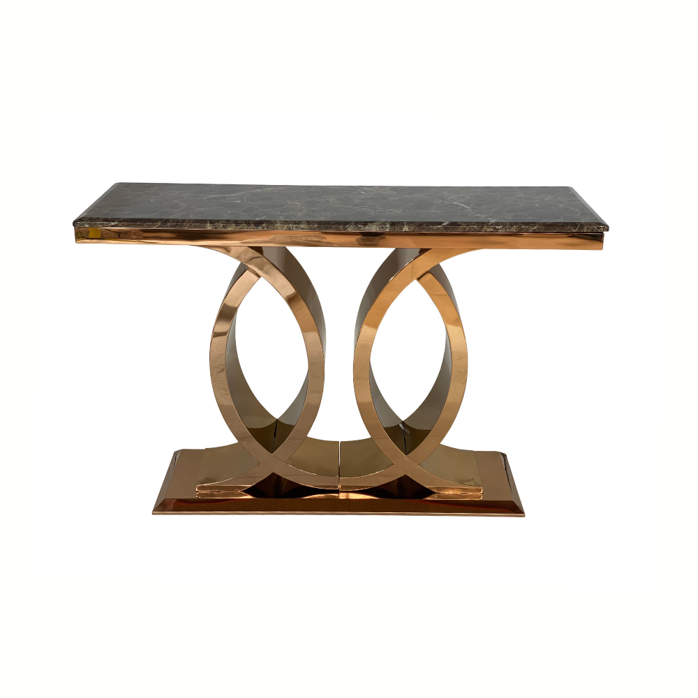 cozy-furniture-antico-gold-marble-console-table