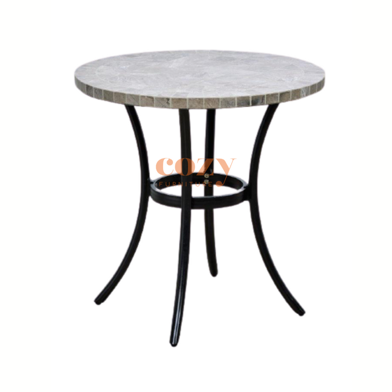 cozy-furniture-outdoor-dining-set-yarra-wye-round-dining-table