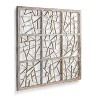 cozy-furniture-wall-decor-art-austy-rustic-white-wash-timber-screen
