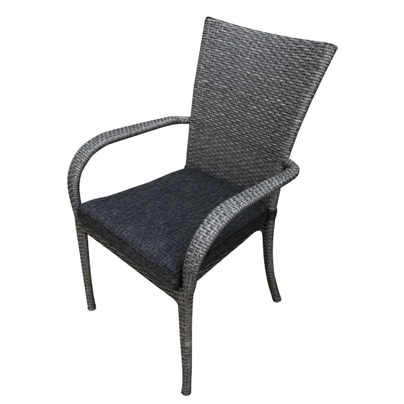 cozy-furniture-outdoor-wicker-arm-chair