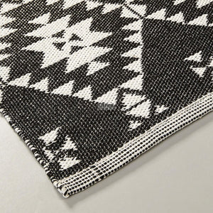 Apikia Rug - Cozy Indoor Outdoor Furniture