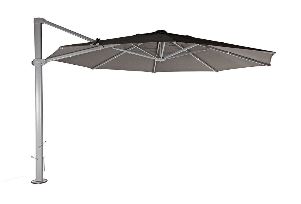 Solarmax Premium Umbrella 4m OCT Bolt-Down - Cozy Indoor Outdoor Furniture