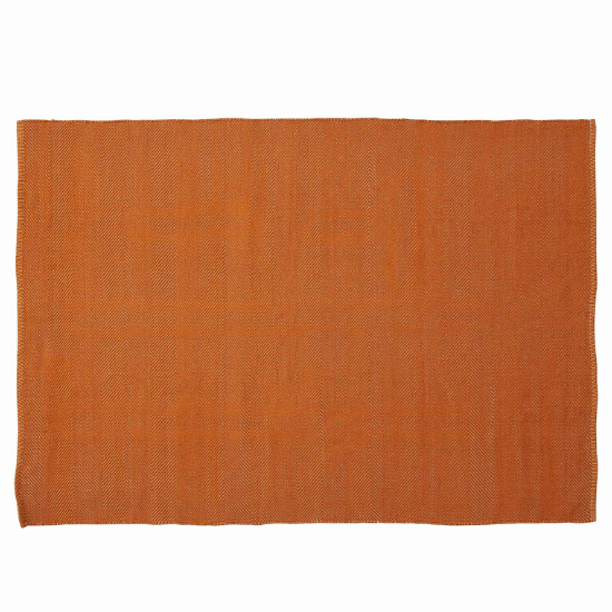 Atmosphere Alfresco Rug - Cozy Indoor Outdoor Furniture