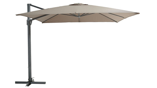 bloom umbrella outdoor shade furniture collection cozy furniture cantilever