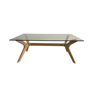 Bondi Coffee table - Cozy Indoor Outdoor Furniture