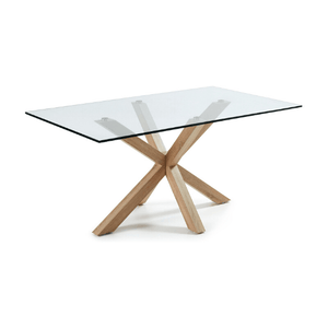 Cayman Dining Table - Cozy Indoor Outdoor Furniture