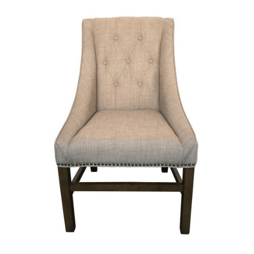 Indoor Furniture Dining Chair Cozy Furniture