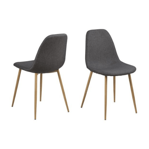 Wesley Dining Chair
