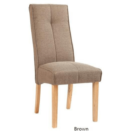 Indoor Dining Chair the Attic Dining Chair Furniture Cozy Furniture