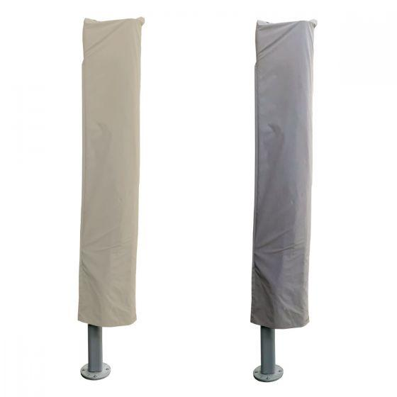 Umbrella Protective Cover - Cozy Furniture