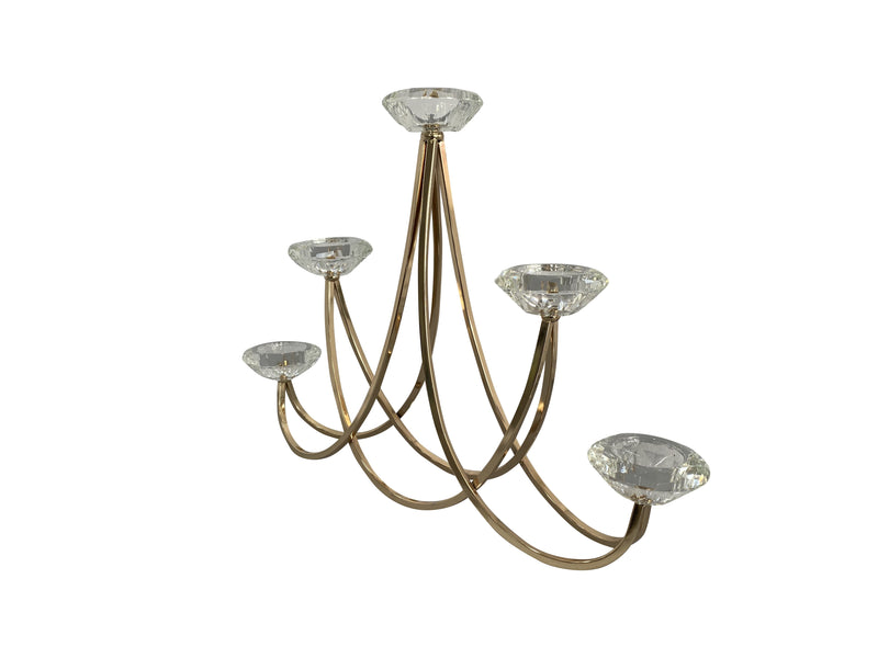 silver-five-piece-candle-holder-home-decor-accessories-interior-design