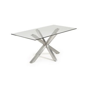 Coco Dining Table - Cozy Furniture