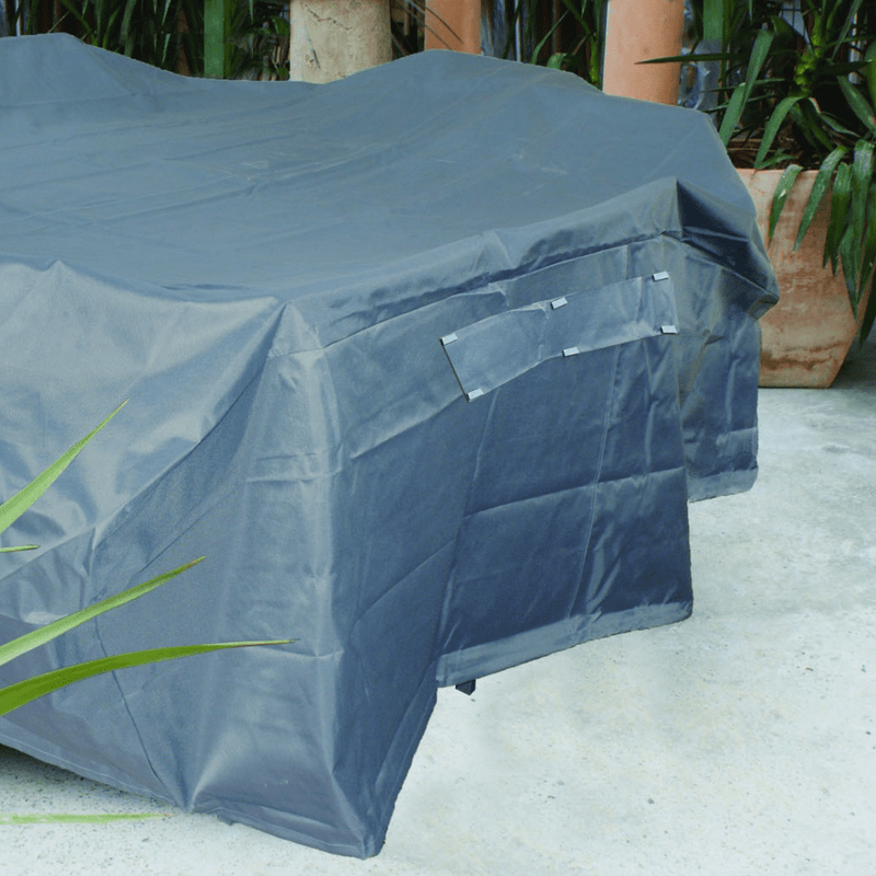 cozy-furniture-protective-cover-outdoor-furniture-bbq-covers