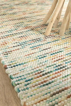 cozy-furniture-indoor-rugs-grampian-autumn-leaves-hero
