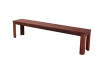 cozy-furniture-harrison-bench-200cm-merbau