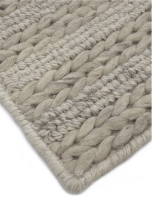 Alpine Indoor Rug - Cozy Indoor Outdoor Furniture