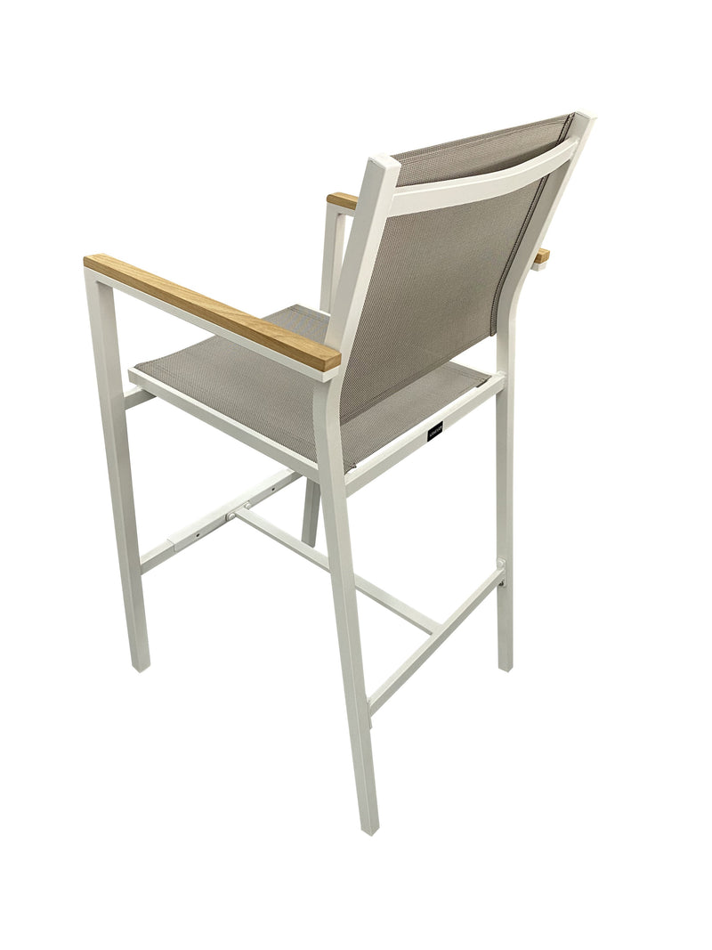 cozy-furniture-outdoor-bar-stool-como-white-dining-chair