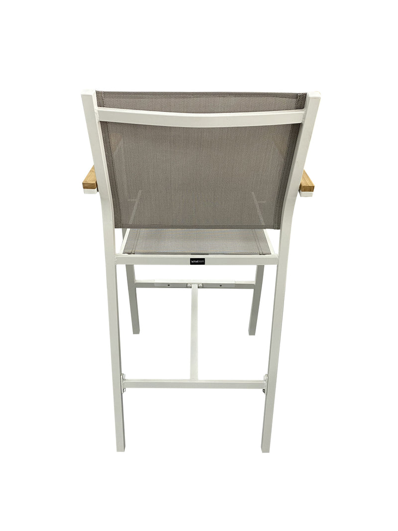 cozy-furniture-outdoor-bar-stool-como-white-frame-taupe-texteline