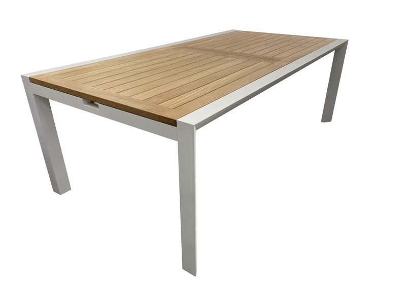 Monte Carlo Extension Table - Cozy Indoor Outdoor Furniture