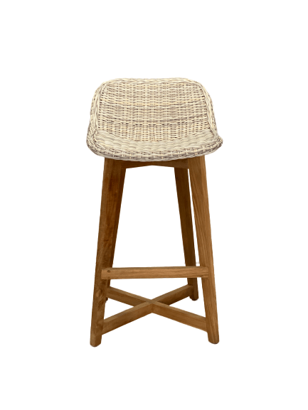 cozy-furniture-outdoor-danske-bar-dining-chair-timber-wicker