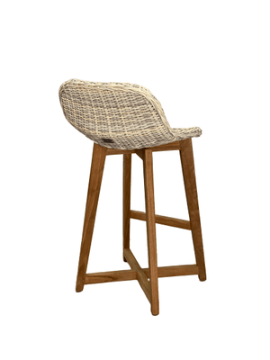 cozy-furniture-outdoor-danske-bar-dining-chair-timber-wicker-chair