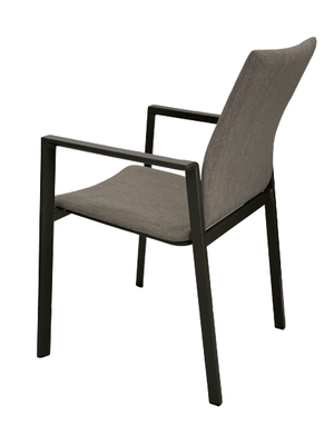 cozy-furniture-outdoor-dining-chairs-bronte-olefin-padded-sling-chair-grey-aluminium